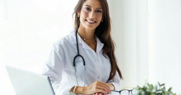 16++ Dokter kandungan program hamil di jakarta ideas in 2021