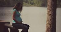 Bisa Keguguran Ini 5 Pemicu Kekurangan Energi Kronis (KEK) Saat Hamil
