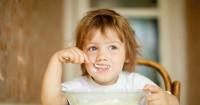 5 Tips Menu MPASI Menambah Berat Badan Anak