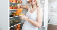 1. Meningkatkan sistem imunitas tubuh