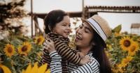 Badha Semakin Pintar, Begini Perkembangan Anak Pertama Kunto Aji