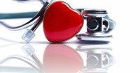 5. Mengandung manfaat kardiovaskular