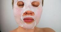 12 Rekomendasi Sheet Mask Bisa Mama Coba