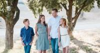 7 Hal Dilakukan Orangtua Milenial Bikin Takut Oma-Opa