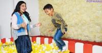 5. Bagaimana cara mengatasi anak laki-laki bertengkar
