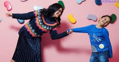 Titi Kamal & Christian Sugiono Didik Anak dengan Pola Asuh Millennial