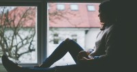 Bercinta Terasa Sulit Menyakitkan, Ketahui Apa Itu Vaginismus