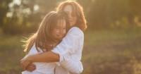 Pelajaran Pertama Menghadapi Anak Jelang Remaja Privasi