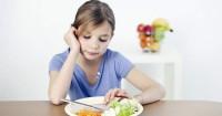 5 Hal Pasti Bisa Mencegah Gangguan Makan Anak