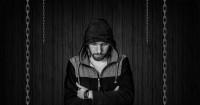 Kenali Tanda Penyakit Kanker Payudara Pria Penanganannya