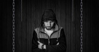 Kenali Tanda Penyakit Kanker Payudara pada Pria dan Penanganannya