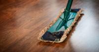 4 Tips agar Asisten Rumah Tangga Tidak Berulah