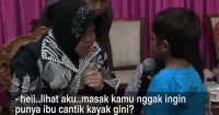 Kocak tapi Haru Ibu Walikota Risma Angkat Pengamen Ini Jadi Anaknya