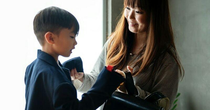 Cara Mengetahui Anak Tidak Bahagia di Sekolah