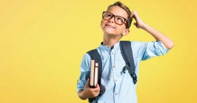 5 Tanda Anak Mengalami ADHD Sulit Terdeteksi