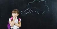 5 Solusi Atasi Konflik Anak Gurunya