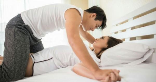 5 Fakta Kenapa Pria Menyukai Payudara Popmama Com