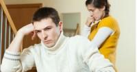 Lakukan 5 Hal Ini saat Pasanganmu Sedang Marah