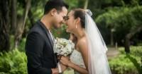 2. Belajar dewasa mengerti pasanganmu
