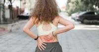 8. Fibromyalgia