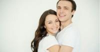 Saat Rindu Melanda, Lakukan 5 Hal Ini Sewaktu Long Distance Marriage