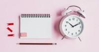 3. Manajemen waktu