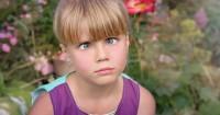 Kenali Tanda-Tanda Mata Juling Anak Cara Mengobatinya