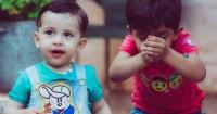 5 Cara Menumbuhkan Sikap Optimis Percaya Diri Anak Sejak Dini