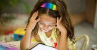 2. Libatkan anak saat mendesain