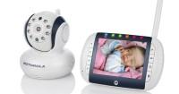 Sering Terlupakan, 5 Perangkat Baby Safety Wajib Mama Punya
