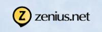 5. Zenius.net