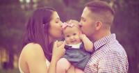10 Nama Bayi Perempuan Berasal dari Jenis-Jenis Bunga