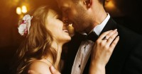 1. Mimpi suami mau menikah lagi