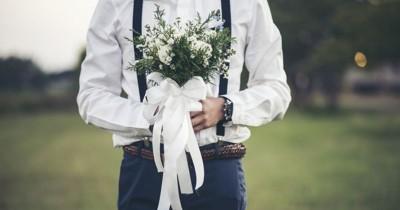 Arti Mimpi Suami Menikah Lagi yang Membuat Dada Sesak