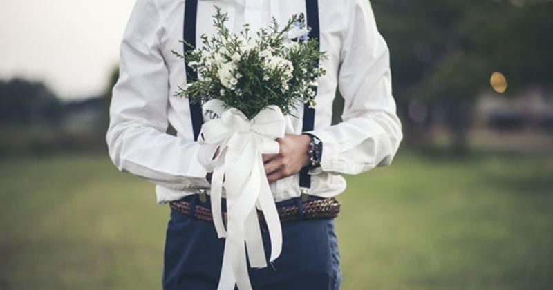 ♘ Terbaru Arti mimpi suami selingkuh dan menikah lagi