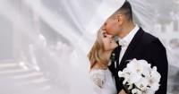 2. Mimpi suami menikah lagi perempuan lain dikenal