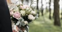 6. Suami menikah lagi janda orang lain