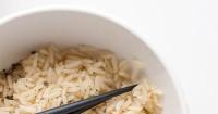 Baru Berusia 4 Bulan, Seorang Bayi Meninggal Setelah Diberi Makan Nasi