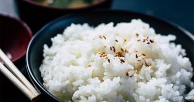 5 Kreasi Menu Nasi untuk si Kecil yang Tak Suka Makan Nasi