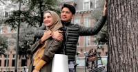 8 Tahun Menikah, Ini Cara Irwansyah-Zaskia Sungkar Menjaga Romantisme
