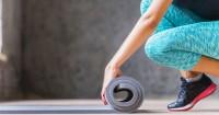 1. Melakukan olahraga teratur dalam meningkatkan kadar kolesterol baik