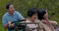 Sangat Mendidik, Ini 7 Pelajaran Hidup dari Film Keluarga Cemara