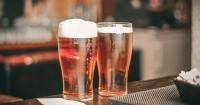 5. Minuman beralkohol