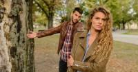 Jangan Tertipu, Ini 7 Tanda Pasangan Sedang Berbohong