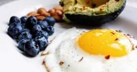 6. Menjaga berat badan ideal makan bergizi