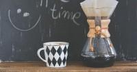 1. Fakta tentang kafein