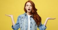 7 Model Rambut Ini Bisa Tentukan Karakter Seorang Perempuan