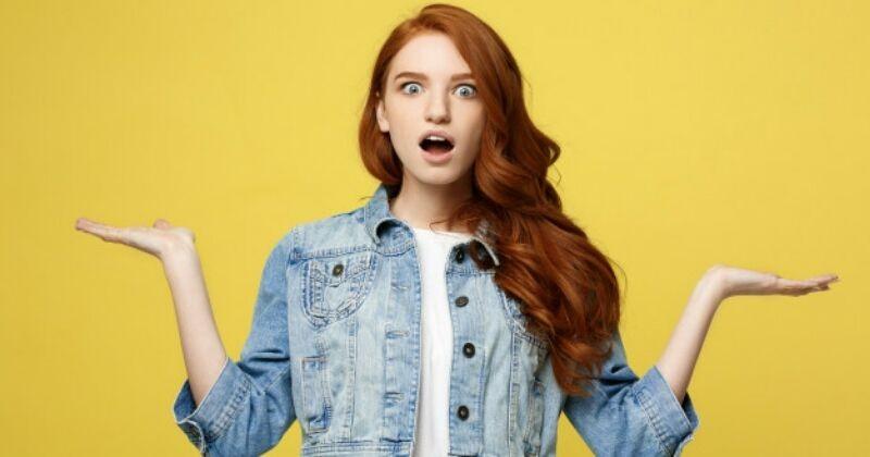 7 Karakter Seseorang Bedasarkan Model Rambutnya Popmama Com