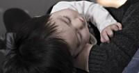 Gejala Japanese Encephalitis Anak Cara Mencegahnya
