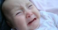7 Cara Menangani Bayi 1 Tahun Sulit BAB